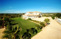 A Truly, Superb, Luxury Residence at Algoz