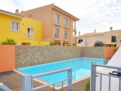 The Cheapest NEW apartments in Vilamoura