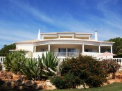 3 Bedroom villa With Pool close to Carvoeiro