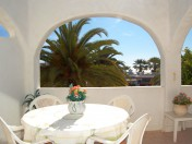 2 Bedroom, 2 Bathroom Apartment, Monte Carvoeiro
