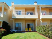 3 Bedroom Townhouse With Ocean Views, Carvoeiro