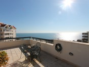 Cascais Atrium - 2 Bedroom Stunning Sea View Apartment