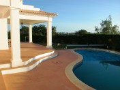 5 bedroom luxury villa in Albufeira