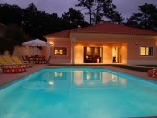 Luxurious Villa in Colares - Sintra