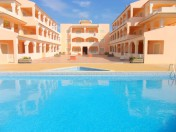 Vilamoura for only 155.000 - fantastic value 2 bedrooms 