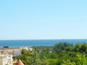 A stunning one bedroom apartment in Alvor