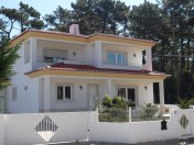 Modern House in Fontanel - Big Price Reduction