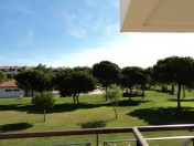 Duplex 2 bedroom apartment in Vila Sol