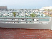 Repossession - 3 bed triplex on Vilamoura Marina