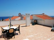 3 Bedroom Apartment With Roof Terrace, Praia da Luz