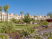 4 Bed Luxury Townhouse Vilamoura
