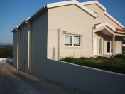 Excellent 3 Bed Villa. Construction area 420sqm