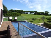 Amazing 2 Bedroom Apartment - Vale do Lobo