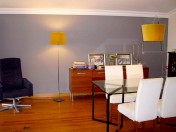 Pleasant Apartment in the Historical Centre