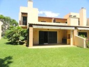 A fantastic 3 + 2 bedroom Bank Repo in Vilamoura!