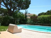 4 bedroom villa for sale in the heart of Vilamoura