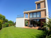 4 Bedroom Luxury Villa - Huge Reduction