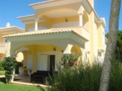 4 Bed Villa with great Golf Views
