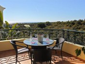 2 Bedroom Linked-Villa With Sea Views
