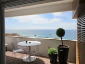 Completely refurbished, stunning sea views - Praia de Rocha