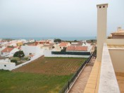 Burgau 2 Bedroom Apartment - Sea View