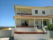 Stunning 6 bedroom villa with sea view in Nazare