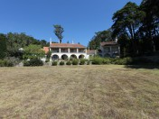 Manor House Estate - Between Sintra and Estoril