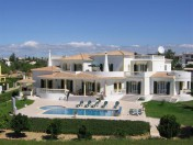 Family hotel or stunning home with sea views