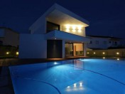Ultra modern 4 bedroom extra smart villa - NOW REDUCED!