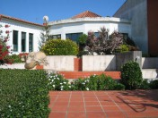 A large 6+1 bedroom family villa in Sintra