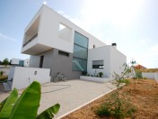 Amazing Brand New Villa of superior quality