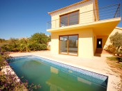 Brand New 3 bedroom Villa with swimming pool
