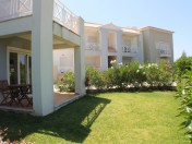 Excellent priced golf apartment Vilamoura