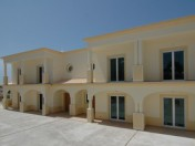 Magnificent Brand New 2 bedroom Townhouses with Sea View