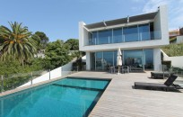 Contemporary Villa - Sao Pedro do Estoril