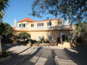 Charming Renovated Quinta just outside of  Loule