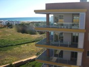 Quality small condominium close to the beach