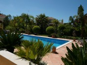 A BEAUTIFULLY PRESENTED VILLA - Quinta Verde