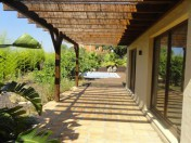 3 bedroom House in the Parish of Moncarapacho
