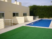2 Bed House in Patroves, Albufeira - Bank Repossession