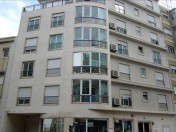 Excellent 2 Bed Apartment in Lisbon - Bank Repossession