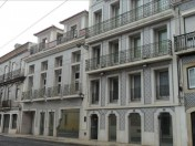 Beautiful Apartment - Lisbon Belem - Bank Repossession