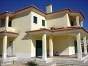 Excellent 4 bedroom Villa - Sintra - Bank Repossession