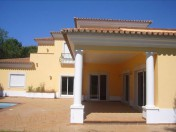 Beautiful 4 Bedroom House in Cabecados, Almancil