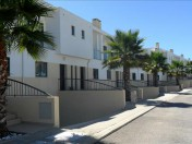 Excellent 3 Bedroom Apartment in Ferreiras, Albufeira