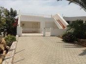 Beautiful House in Praia da Luz - Bank Repossession