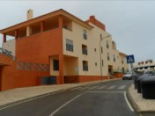 Stylish 2 Bedroom Apartment in Albufeira