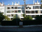 3 Bed Apartment in Sao Pedro do Estoril - Bank Repossession