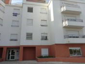 3 Bed Apartment in Albufeira - Bank Repossession