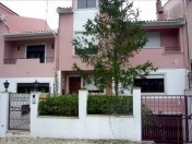 4 bedroom house in Venda Seca, Sintra